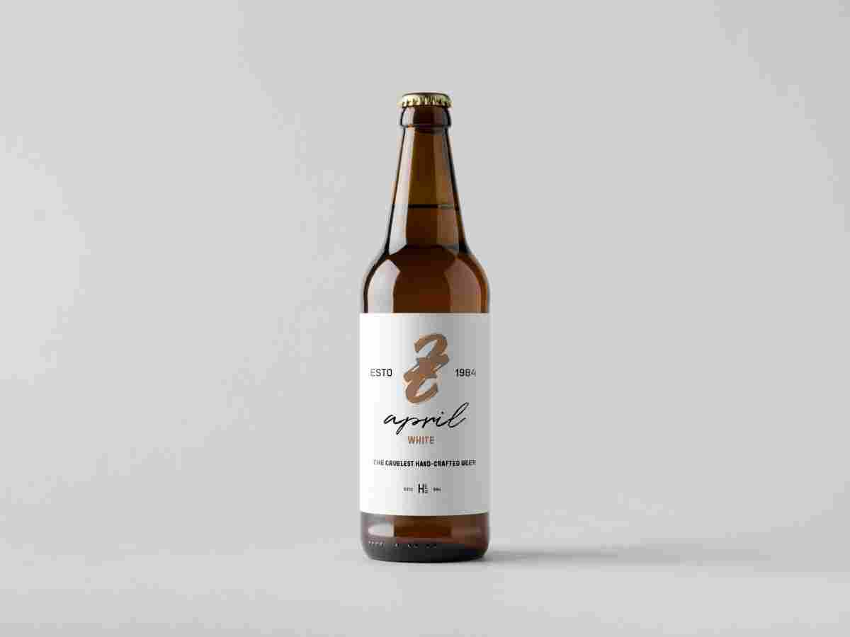 https://craftbeeropt.ru/wp-content/uploads/2017/05/inner_bottle_horizontal_01.jpg