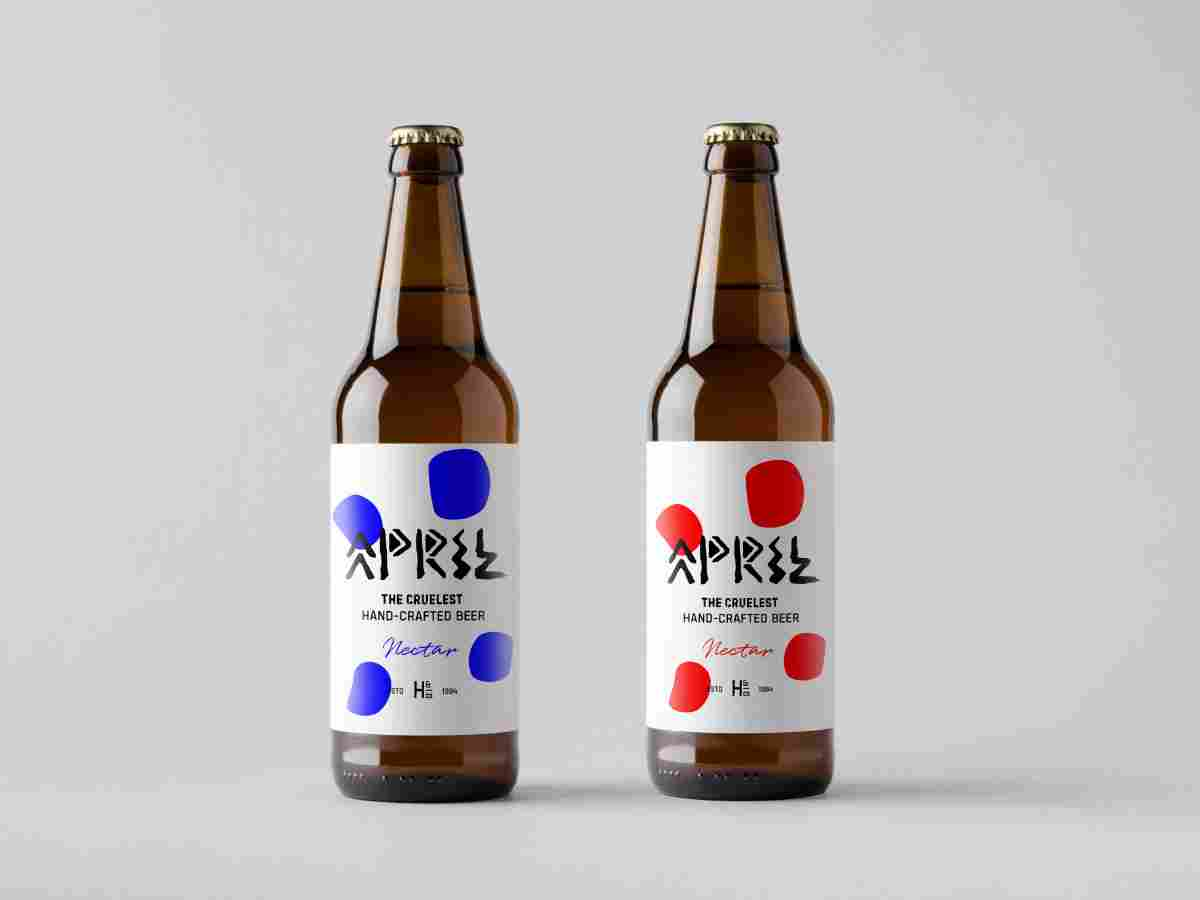 https://craftbeeropt.ru/wp-content/uploads/2017/05/inner_bottle_horizontal_02.jpg