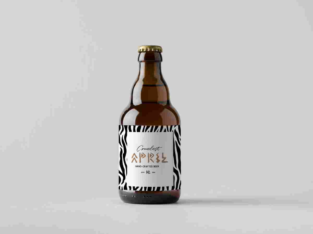 https://craftbeeropt.ru/wp-content/uploads/2017/05/inner_bottle_horizontal_03.jpg